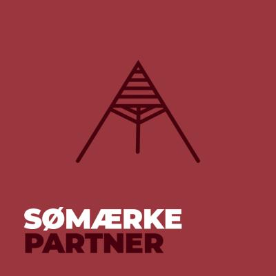 Sømærkepartner_tile
