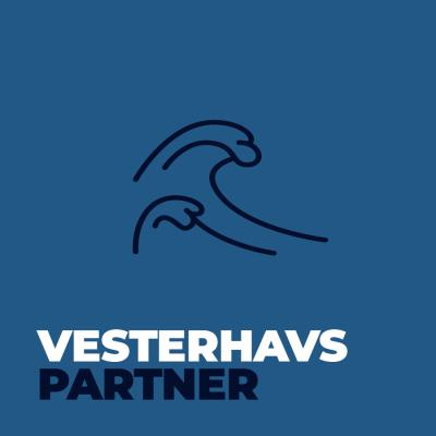 VesterhavsPartner_tile